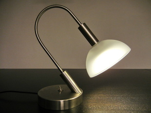lampa Evelyn night